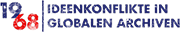 Deutsches Literaturarchiv 1968