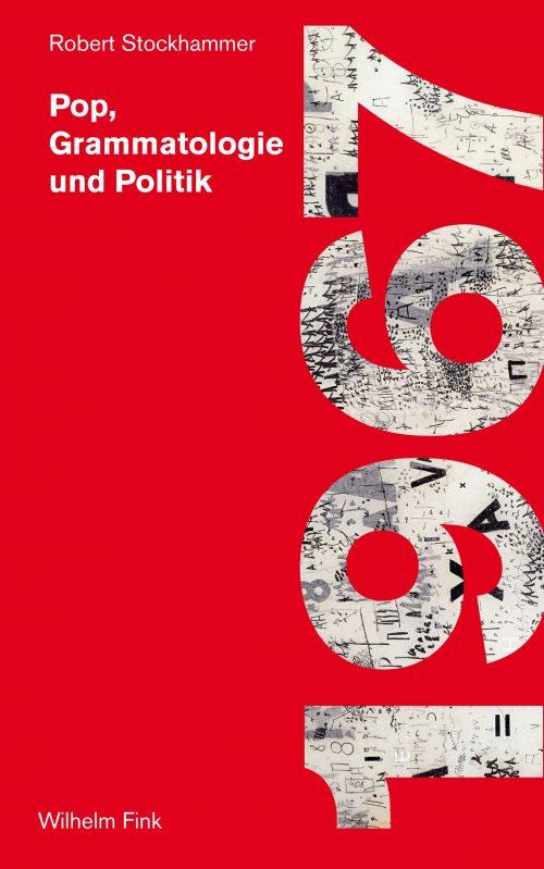 Stockhammer_67_Cover