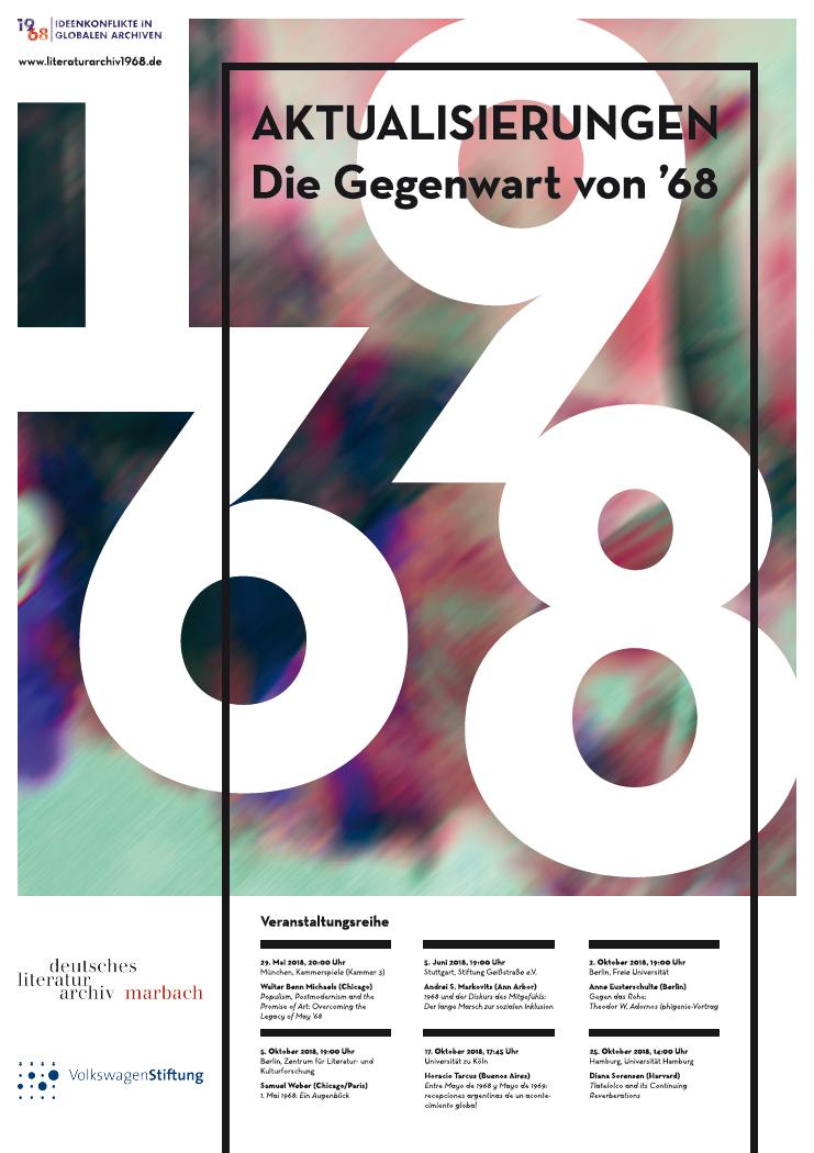 Plakat1968