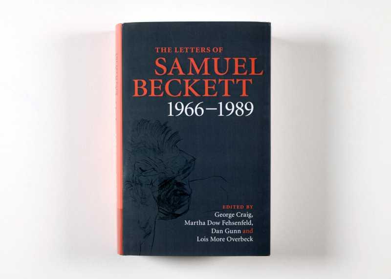Samuel_Beckett_Letters_comp