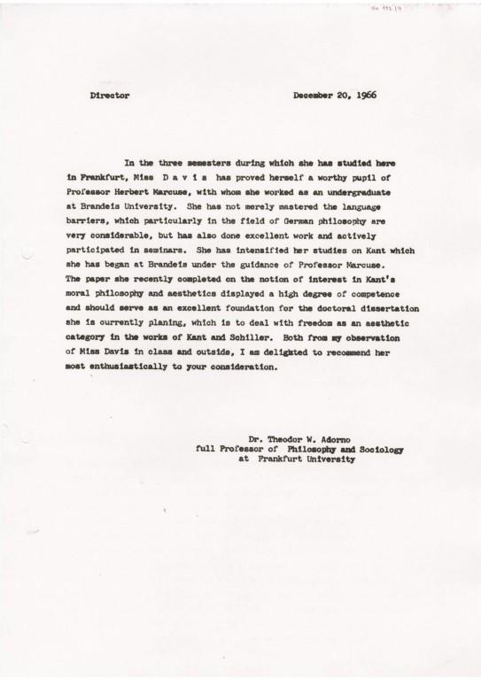 Gutachten-Adorno-ueber-Davis (1)