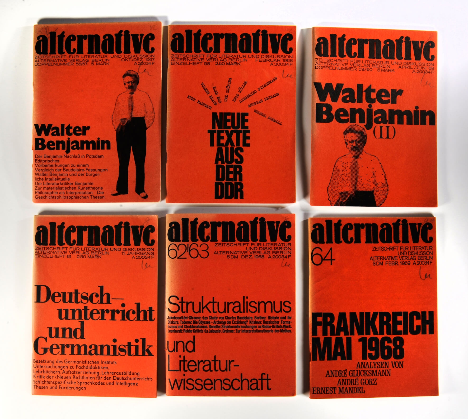 Alternative_Arrangement