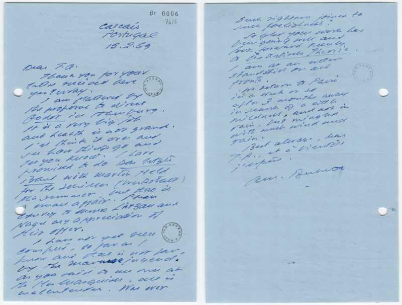 TWAA_Br_0076-Beckett-an-Adorno-1969_komprimiert2