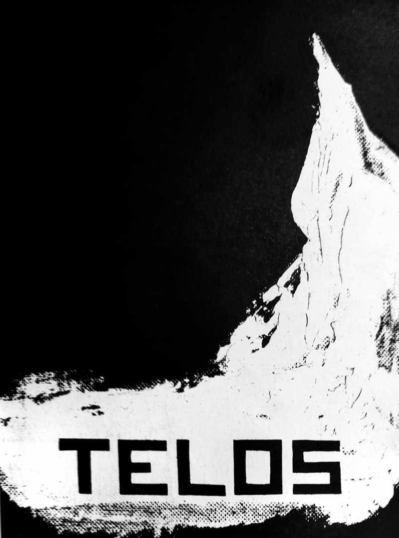 Telos_1968