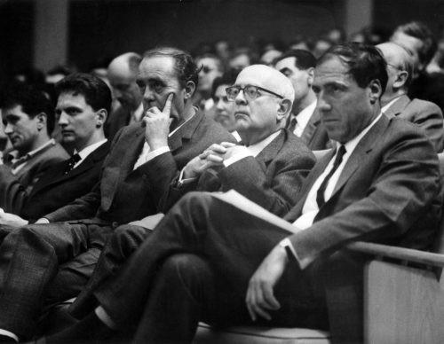 Böll_Unseld_Adorno_kleiner