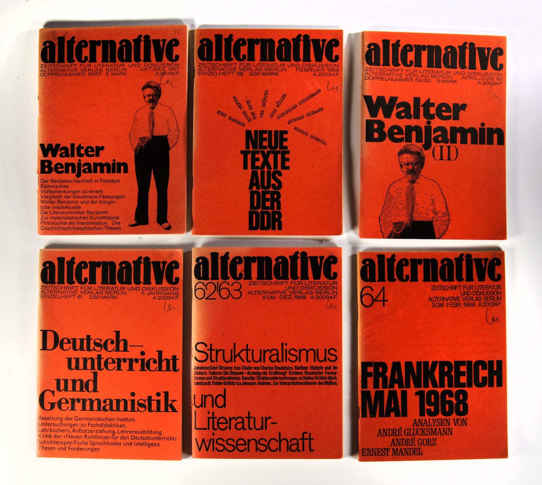 Alternative_Arrangement